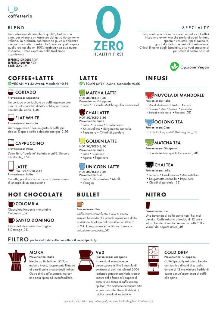 Caffe_cappuccino_specialty_matcha_Vegan_coldbrew