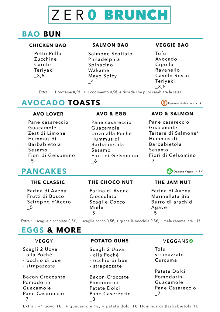 poke-healthy-salutare-salerno-caffe-specialty