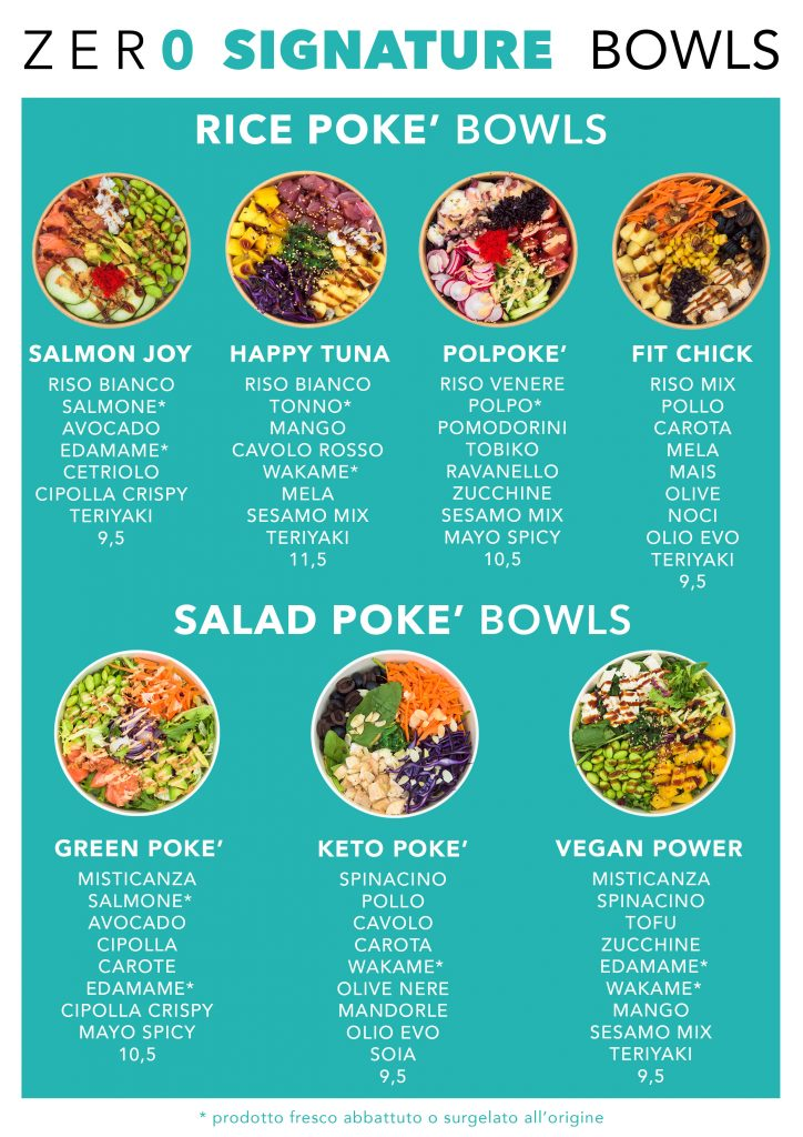 poke-healthy-salutare-salerno-caffe-specialty-menu